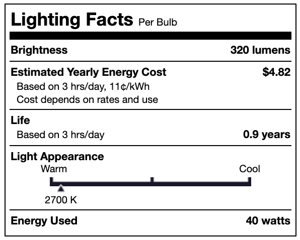 flos-40w-r50-e14-reflector-incandescent-light-bulb.png