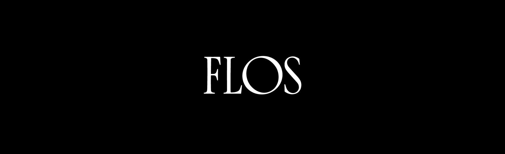 flos-logo-2x-2x.png