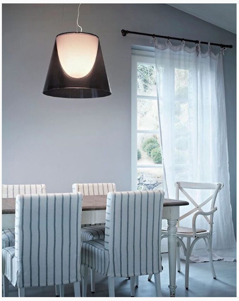 Ktribe S Dining Room Hanging Lighting