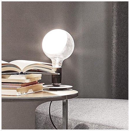 Lampadiana Office Table Lamps