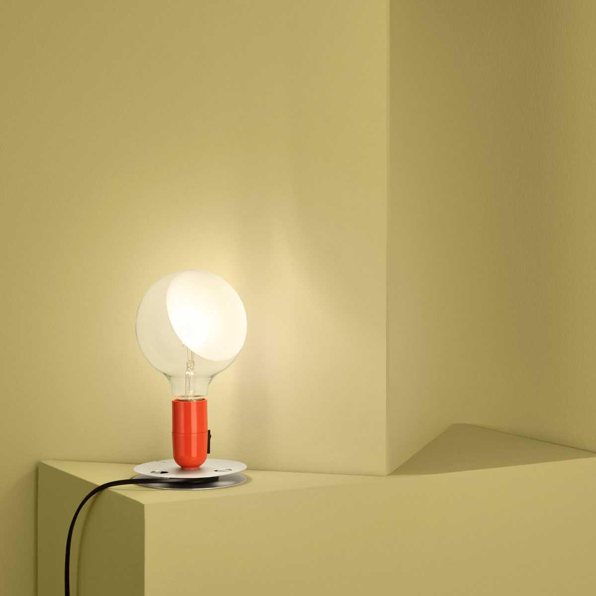Contemporary Designer Lighting | Modern Italian Lamps | FLOS USA