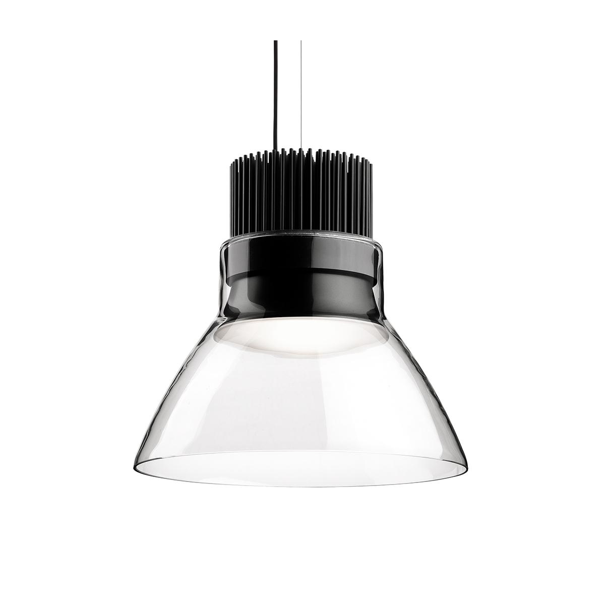 FLOS LIGHT BELL GLASS