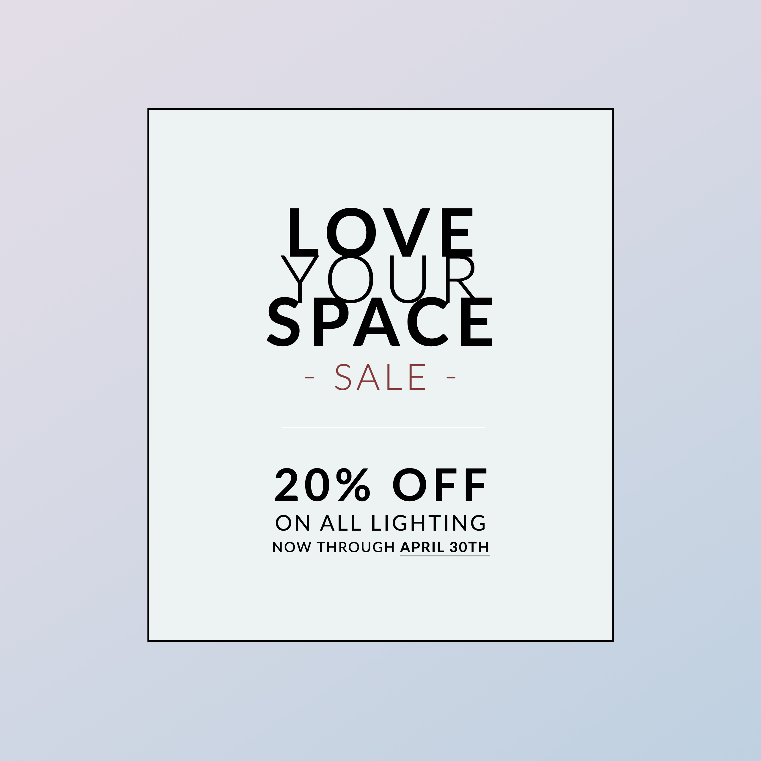 love-your-space-square-banner.jpg