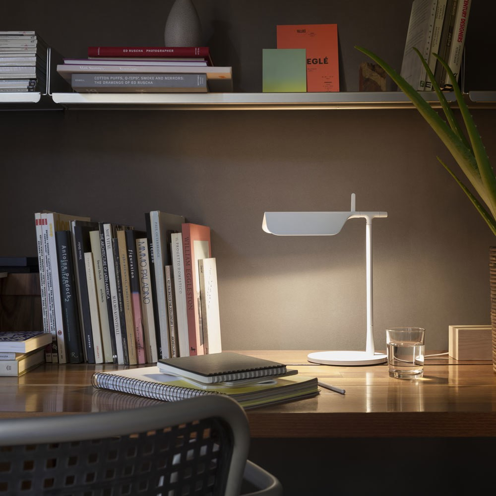 A Round Up Of The Best Contemporary Reading Lamps Flos Usa Inc