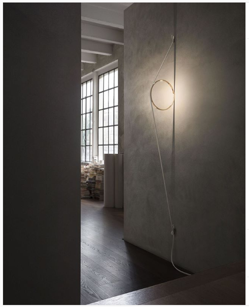 Wirering Modern Wall Sconces For Living Room