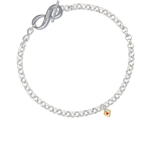 1 2//4 BeadsTreasury 925 Sterling Silver NATURAL LARIMAR Pendant