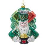 Irish Ornaments, Celtic, Saint Patrick's Day plus