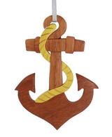 Ships, Boats, Lighthouses, Nautical