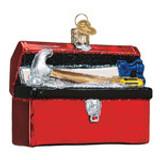 Home Repair, Construction, Labor, Tools