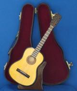 Stringed Instrument Decor Gift Sets