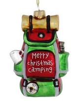 Camping, Hiking, BBQ, Hunting, ATV