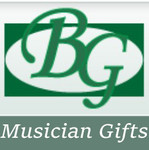 Broadway Gifts