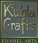 Kubla Crafts