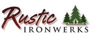 Rustic Ironwerks