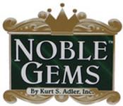 KSA Noble Gems