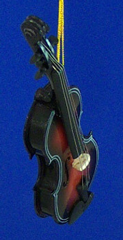 Fiddle Ornament 5 inset