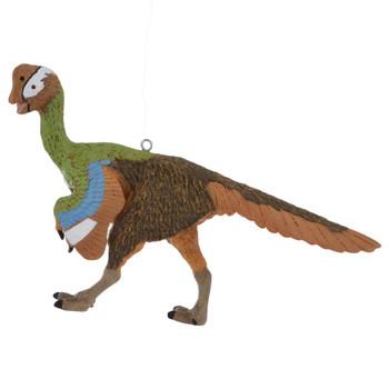 Citpati Dinosaur Ornament
