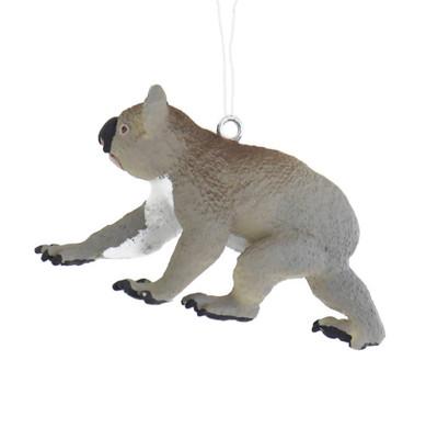 Small Koala Ornament