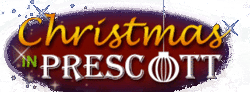 Christmas In Prescott, Inc.