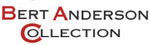 bert-anderson-collection-icon-small.jpg