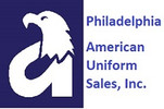 Philadelphia - American Uniform Sales, Inc
