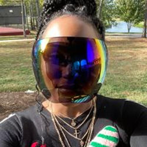 Bubble RV 3