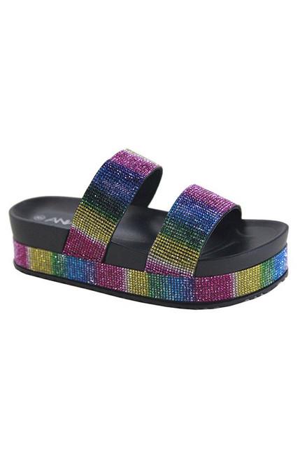 Lala Flex Rainbow