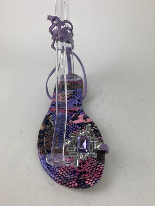 Lucynda Purple