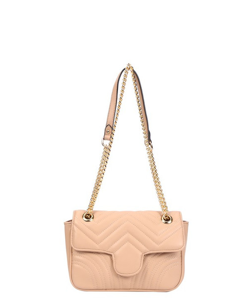 Obsessed Handbag Nd