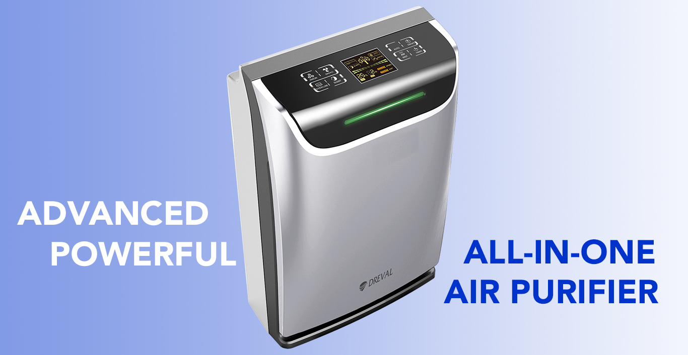 advanced-powerful-air-purifier-hepa-humidifier-d950.jpg