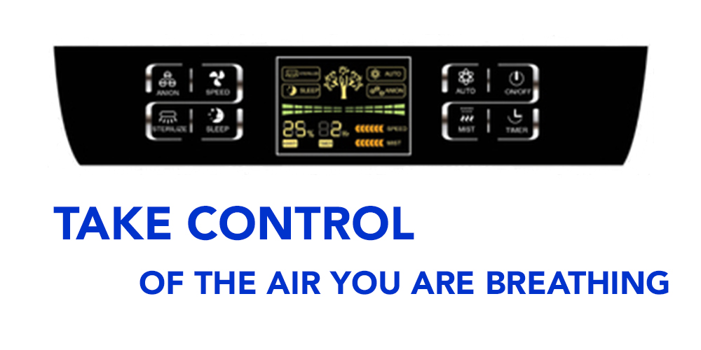 control-panel-d950-air-purifier.jpg