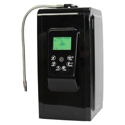 Alkaline Water Ionizer Countertop Water Filter System
