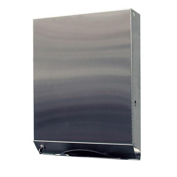 Bobrick 3944-52 ClassicSeries® Folded Towel Dispenser Module