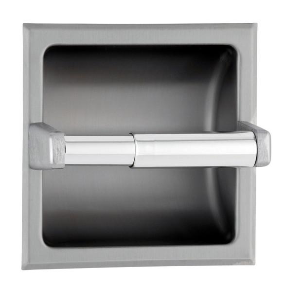 Bobrick B-677 Towel Pin