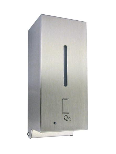 Bobrick B-2012 Automatic Wall-Mounted Foam Soap Dispenser