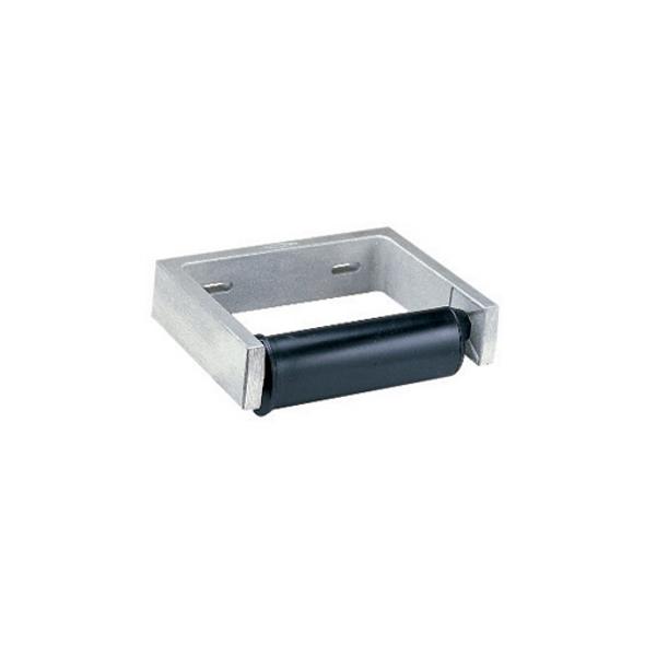 Bobrick B-2730 ClassicSeries® Toilet Tissue Dispenser for Single Roll