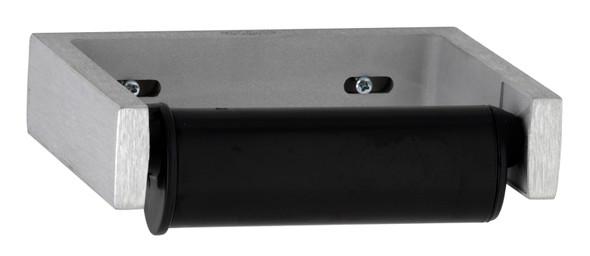 Bobrick B-273 ClassicSeries® Toilet Tissue Dispenser for Single Roll
