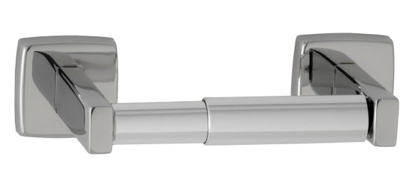 Bobrick B-685 Surface-Mounted Toilet Tissue Dispenser