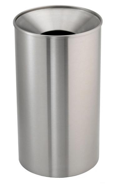 Bobrick B-2400 Floor-Standing Large Capacity Waste Receptacle