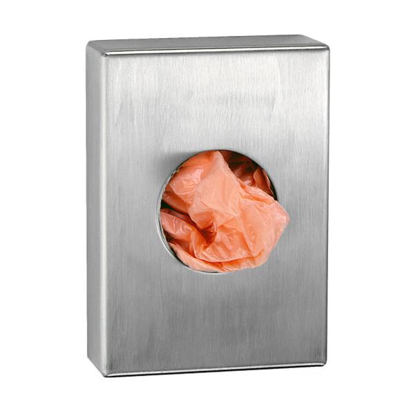 B-3541 Surface-Mounted Sanitary Disposal Bag Dispenser