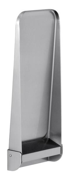 Bobrick B-287 Folding Utility Shelf