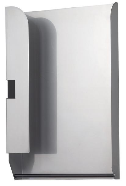 Bobrick 262-130 Optional TowelMate®
