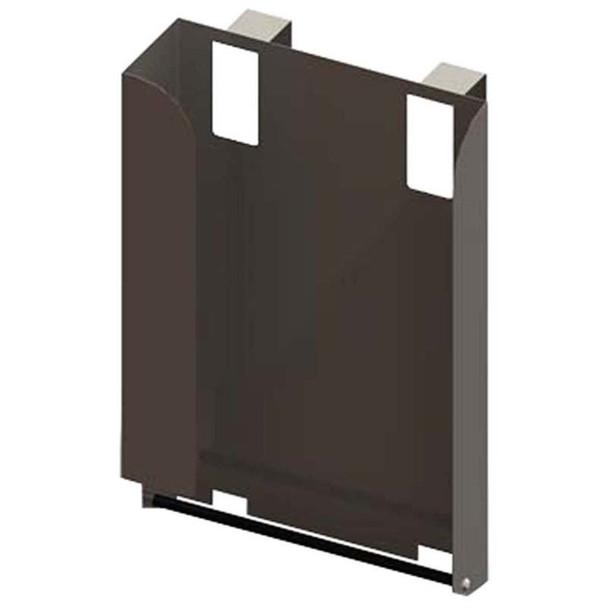 Bobrick 39003-130 TowelMate® Accessory