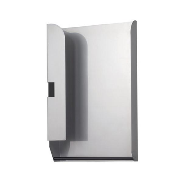 Bobrick 3944-130 TowelMate® Accessory