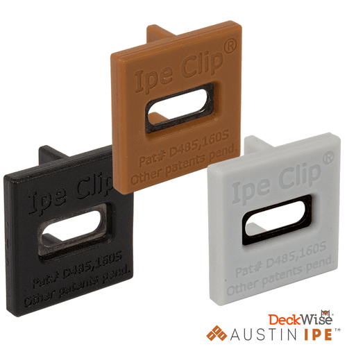 Hidden-Deck-Fasteners-Clips-for-Official-IPE-wood-at-Austin-IPE