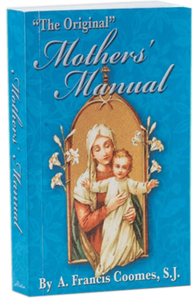 The Original Mother's Manual