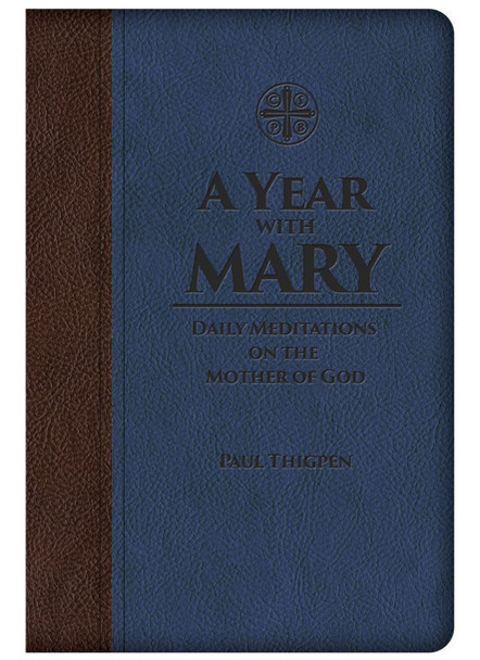 A Year With Mary