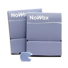 No wax filter