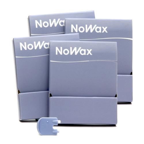 no wax filters