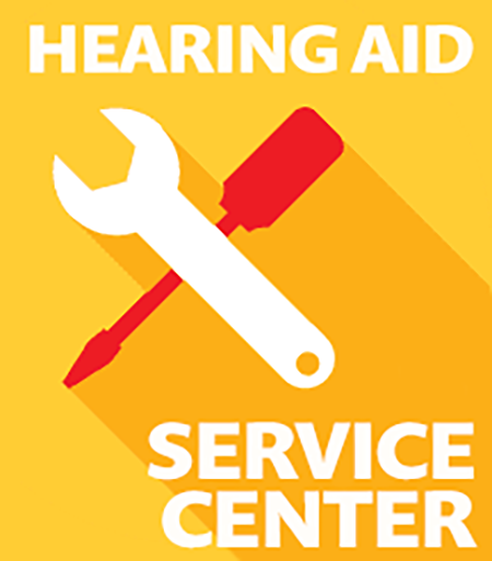 hearing-repair-icon2.png